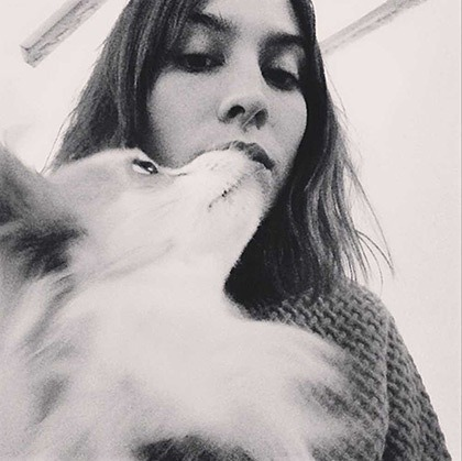 alexa-chung-celebrity-pets-instagram-march-2015-gallery__large